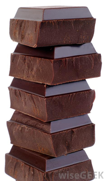 stack-of-chocolate-pieces